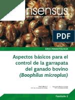consensus_2_2006.pdf