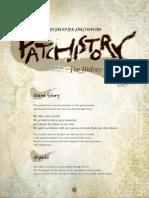 patchistory_english_rule_0.94.pdf