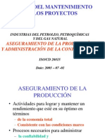 5-GA-ISO-CD-20815-apm-lam.ppt