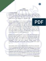jbptitbpp-gdl-atonpatona-28238-3-2007ts-2.pdf