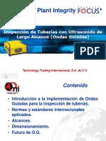 Presentación Ondas Guiadas TTI_MEXICO
