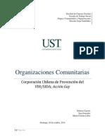 GRUPOS, COMUNIDADES Y ORG..docx