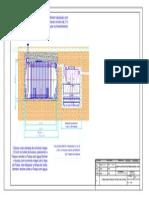 Arbo - fossa2500_filtro1400