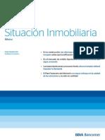1401 SitInmobiliariaMexico 1S14 Tcm346-417646