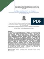 El Teatro Como Aporte Al Proceso de Resocializacion en El Establecimiento Penitenciario y Carcelario de La Ciudad de Cucuta en pdf