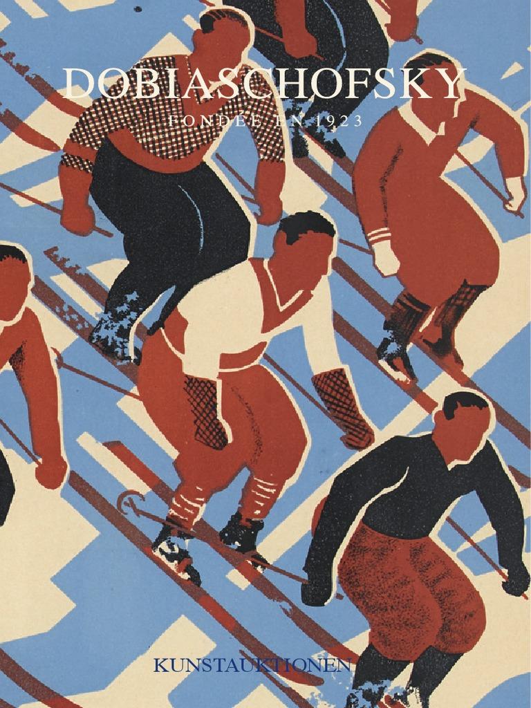 dobiaschofsky allgemeiner katalog  Stilvoll Jockey 928 Grau Schlafanzge Herren Online Bestellen P 1049 #2