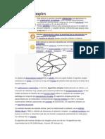 Algoritmo símplex.docx