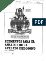 Aparato_ideológico