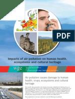 air pollution.pdf