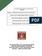 TD WSS Units  CSP的技术澄清.pdf