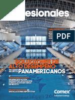 Revista Soluciones 1