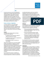 Anemia Aplasica PDF