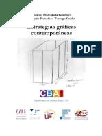 Estrategias-graficas-contemporaneas
