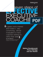 The-7-Steps-of-Effective-Executive-Coaching.pdf