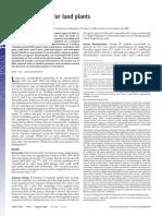 A DNA barcode_for_land_plants - hollingsworth_et_al._2009.pdf