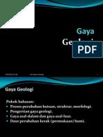 07aGaya_Geologi