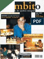 Gambito 08 - 1997