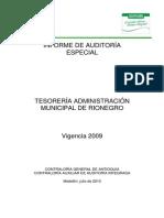 RIONEGRO-TESORIA-E2009.pdf
