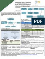 Preinformes LFA 2014