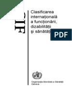 CIF 001, rum.pdf