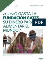 Fundación Gates para el trabajo en agricultura.-.pdf