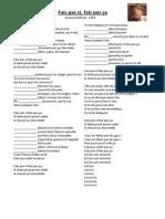 Fais_pas_ci__fais_pas_ça_(impératif).pdf