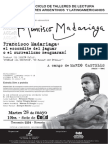 Francisco Madariaga (A4).pdf