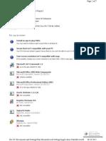 Windows8 UpgradeAssistant Details