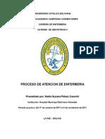 90881197 PAE Placenta Previa 1