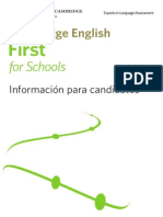FirstForSchools-InfoForCandidates