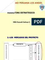 Marketing Investigacion.de. Mercado-2013