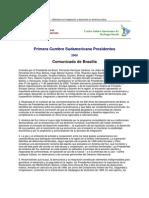 CumbreSudamericanaBrasilia2000.pdf