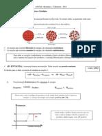 A.P.F.Q. - Resumão - 2º Bimestre - 2014