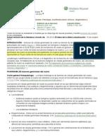 Ovario Tumores de Células Germinales_ Patología, Manifestaciones Clínicas, Diagnóstico y (1)