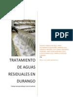 Análisis de laboratorio para pruebas de agua (1).pdf