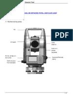 1-descripcion-de-las-partes-estacion-total.pdf