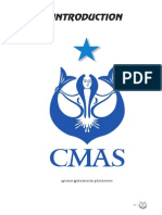 CMAS Training Manual P1Eng