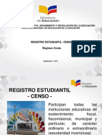 CENSO_REG COSTA_2014_2015