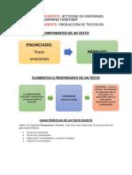 Documento1..docx