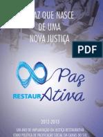Paz Restaurativa
