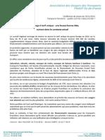 dossier presse priorité des usagers AUT 20 novembre 2014 vdef.pdf