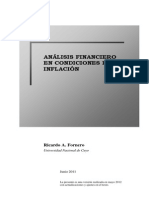 AFICP - Fornero - Analisis Financiero E Inflacion.pdf
