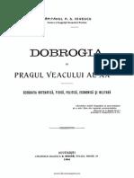Dobrogea monografie 01.pdf