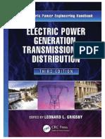 Power Handbook