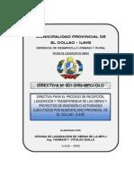 directiva liquidacion tecnica.pdf