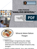 Analisis-Mineral.pdf