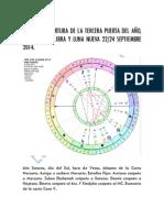 COLOMBIAAPERTURADELATERCERAPUERTADELAO2014DOCFINAL