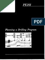 planning_drilling-program.pdf