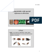 Lecture-Biopesticides [Compatibility Mode].pdf