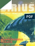 Sirius-071.pdf